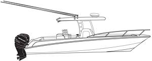 A Boston Whaler Outrage linedrawing gift idea personalized sunshirts your boat photograph performance apparel custom picture giftideas dye sublimation linedrawings boater boat lineart specifications boatiquegraphics fishing center console yachts cruisers sportfishing walkaround sailboat sailing yacht designmyshirt boatique graphics designmyshirt design tshirts shirts clipart clip art boat gift sketch vectors beach team wear cancer skin upf sunmoisture wicking longsleeve lightweight coolingtech tournament raceteam crew sunshirt