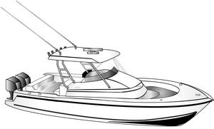 A Contender 31 ft walkaround linedrawing gift idea personalized sunshirts your boat photograph performance apparel custom picture giftideas dye sublimation linedrawings boater boat lineart specifications boatiquegraphics fishing center console yachts cruisers sportfishing walkaround sailboat sailing yacht designmyshirt boatique graphics designmyshirt design tshirts shirts clipart clip art boat gift sketch vectors beach team wear cancer skin upf sunmoisture wicking longsleeve lightweight coolingtech tournament raceteam crew sunshirt