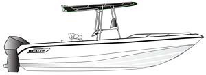 A Boston Whaler Outrage 23 ft linedrawing gift idea personalized sunshirts your boat photograph performance apparel custom picture giftideas dye sublimation linedrawings boater boat lineart specifications boatiquegraphics fishing center console yachts cruisers sportfishing walkaround sailboat sailing yacht designmyshirt boatique graphics designmyshirt design tshirts shirts clipart clip art boat gift sketch vectors beach team wear cancer skin upf sunmoisture wicking longsleeve lightweight coolingtech tournament raceteam crew sunshirt