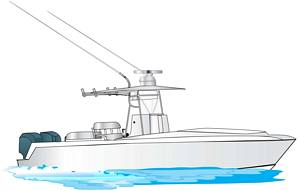 A Contender Cuddy 27 ft linedrawing gift idea personalized sunshirts your boat photograph performance apparel custom picture giftideas dye sublimation linedrawings boater boat lineart specifications boatiquegraphics fishing center console yachts cruisers sportfishing walkaround sailboat sailing yacht designmyshirt boatique graphics designmyshirt design tshirts shirts clipart clip art boat gift sketch vectors beach team wear cancer skin upf sunmoisture wicking longsleeve lightweight coolingtech tournament raceteam crew sunshirt