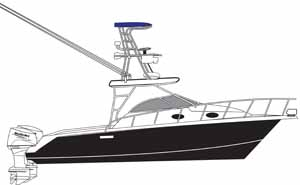 A wellcraft coastal with flybridge linedrawing gift idea personalized sunshirts your boat photograph performance apparel custom picture giftideas dye sublimation linedrawings boater boat lineart specifications boatiquegraphics fishing center console yachts cruisers sportfishing walkaround sailboat sailing yacht designmyshirt boatique graphics designmyshirt design tshirts shirts clipart clip art boat gift sketch vectors beach team wear cancer skin upf sunmoisture wicking longsleeve lightweight coolingtech tournament raceteam crew sunshirt